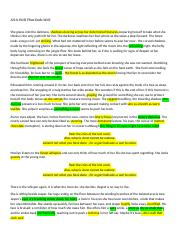 English short story final.docx