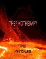 14. THERMOTHERAPY.pptx