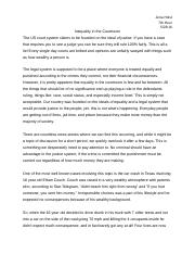 Op-Ed rough draft-Jena Holst.docx