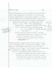 Notes Part 7 - Advertising, Commercial Speech.pdf