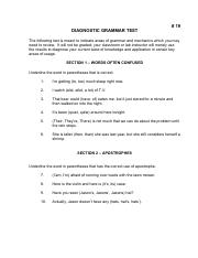 Grammar Review for Standardized Tests.pdf