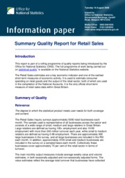 128-summary-quality-report-for-retail-sales
