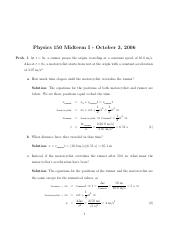 Fall 2006 Answers .pdf