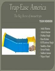 trap-ease-america-marketing-case-study