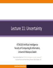m11-uncertainty.pdf