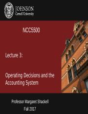 Lecture 3 - Operating Decisions_BC.pptx