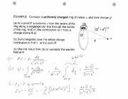Continuous_charge_electric_potential_examples