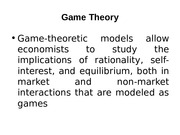 Game_Theory-2015