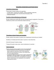 Intracellular Compartments and Protein Sorting.pdf