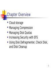 managing data storage(1) (1).pptx