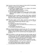 ME 500 HW Problem 2014 Fall Statement 6.pdf