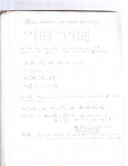math 237 -subspace homework