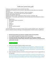 Endocrine_system_study_guide-Su16.doc