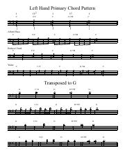 Left Hand Primary Chords.pdf