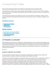A Concert Goer's Guide: Music Appreciation {MUS-107-300}.pdf