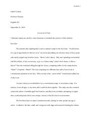 Essay 1 ENG 105 final draft.docx