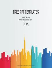 City-buildings-silhouettes-and-colors-PowerPoint-Templates-Widescreen.pptx