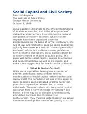 socialcapital_civilsociety.doc