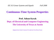 313lecture_systems_properties_1