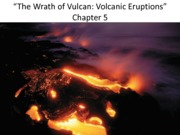 Ch5_Volcanoes-part I