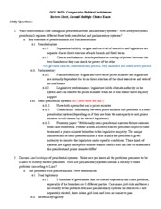 GOV_365N_Final_Exam_Review_(v.2)
