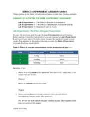 Week_2_Experiment_Answer_Sheet