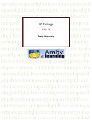 PC_packages_e-book