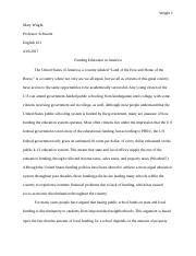 Mary_Wright_Argumentative_Essay.docx