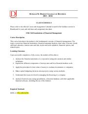 Syllabus-510 Part 2 2015_2016.doc