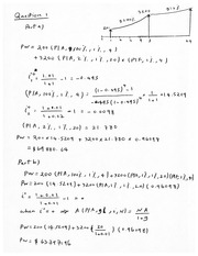 Fall 2012 midterm solutions