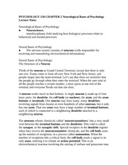 psy 150 d12 test 1 study Psy 150 study material psy 150 ch 1 homework due at the start of class on _____ name: psychology content.
