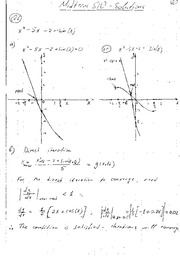 Midterm_solutions_S10