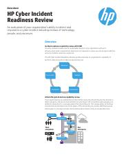 Incident Response Lifecycle review.pdf