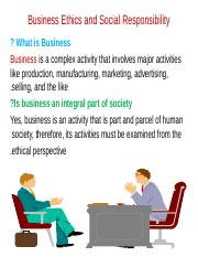 businessethicsandsocialresponsibility-110624074552-phpapp01.ppt