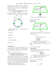 h6circularmotion_solution