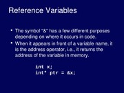 Data Structures - CS301 Power Point Slides Lecture 17.ppt