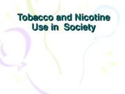 PY317 - 12 - Tobacco and Nicotine Addiction in Society - Moodle-3