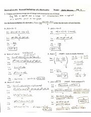 Derivatives #1.pdf
