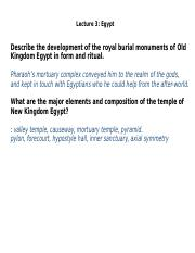 Lecture 3 - Egypt.pptx