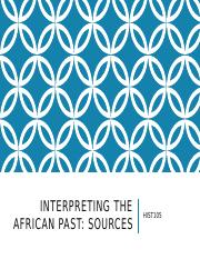 1. Sources in African history.pptx