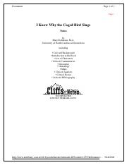 I_Know_Why_the_Caged_Bird_Sings_Notes.pdf