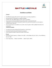 Battle_HRoyale_Guidelines_and_Rules_01.docx