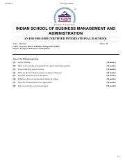 Principles and Practice of Management.pdf