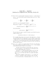 solutions_2013-10-24