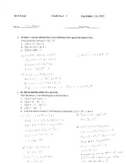 Math_110_Worksheet_2_Solutions