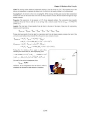 Thermodynamics HW Solutions 969
