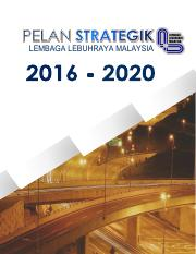 PELAN STRATEGIK LLM 2016-2020.pdf