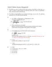 Tutorial 7 Solution Guide.pdf