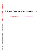 discrete_math_lecture_notes_II