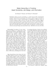 hubbard_aer_2_ResearchPaper